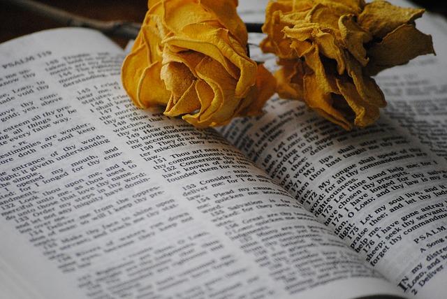 la cérémonie laïque est-elle athée?