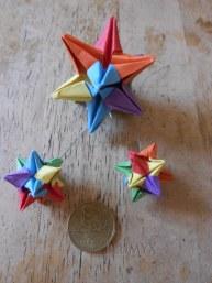estrellas_omega_escala