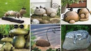 https://blog.decorapolis.com/tag/decorar-tu-jardin-sin-gastar-dinero-utilizando-piedras-de-colores/