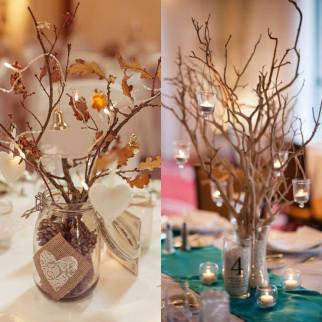 http://lacqueredworld.blogspot.com.es/2015/11/79-wedding-diary-autumn-weddings-all.html