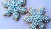 https://dulciabakery.com/2015/12/24/como-decorar-galletas-de-jengibre/