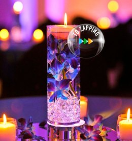 http://tozapping.com/como-hacer-centros-de-mesa-con-velas-flotantes/