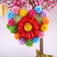 https://spanish.alibaba.com/promotion/promotion_giant-paper-flowers-promotion-list.html