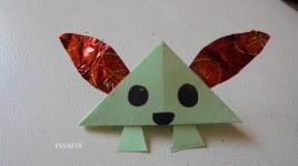 marcapaginas-conejo4
