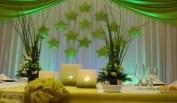 https://www.bezzia.com/colores-para-tu-boda-iii-tonos-verdes/