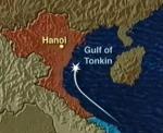 Gulf_of_Tonkin_Incident.jpg