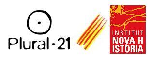 Logos III Cicle