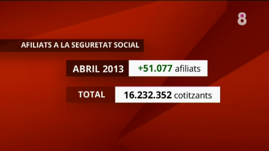 SNB a 8tv 06-05-2013 captura 4