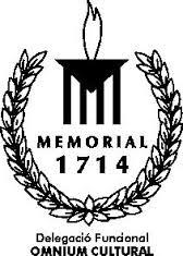 memorial 1714 logo