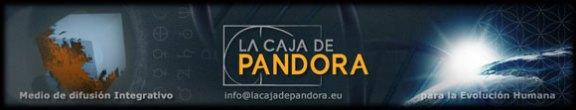 Banner-web-La-Caja-de-Pandora-Medio-de-información-integrativo-031