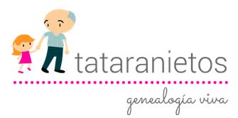 tataranietos-w