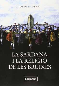 2.-sardana-religio-bruixes-jordi-bilbeny-w