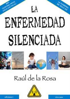 7.-La-enferemdad-silenciada-w