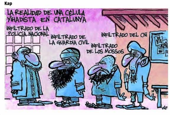 La-realidad-de-una-célula-yihadista-en-Cataluña-(KAP)-w