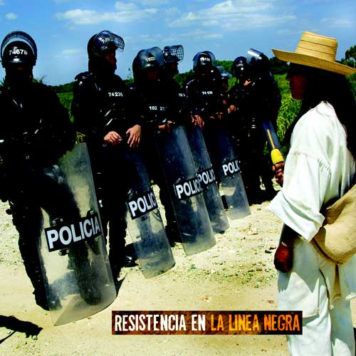 resistencia-w
