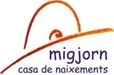 Logo-migjorn