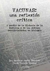 Vacunas-reflexion-critica-w
