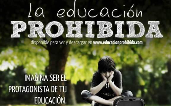educacion-prohibida-w