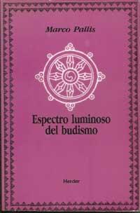 espectro-luminoso-de-budism