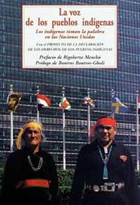 voz-indigenas-w