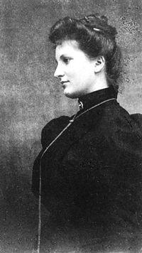 Alma_Mahler_1899