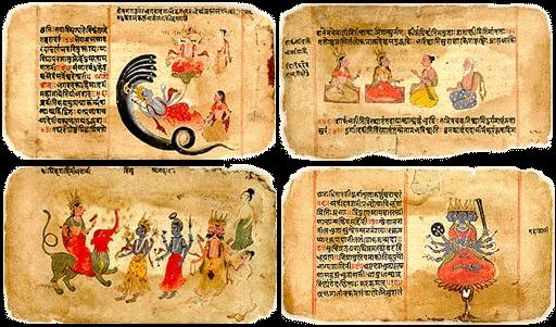 3. Taller Astrología