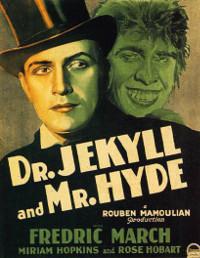 Dr_JekyllMr_Hyde-w