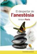 Despertar-anestesiaCoberta-final-208x300