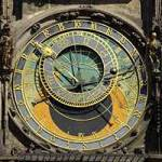 astronomical-clock-w