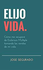 portada-elijo-vida-w