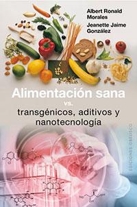d-alimentacion-sana-vs-transgenicos