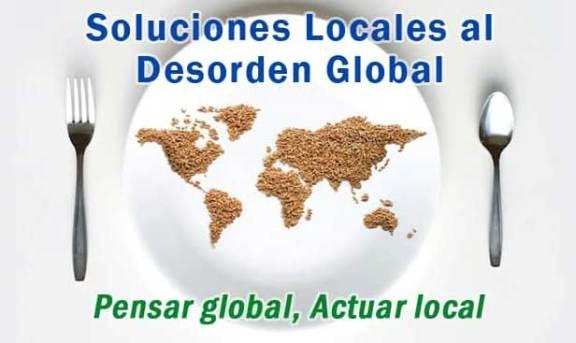 solucions-locals-w