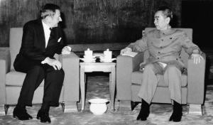 david-rockefeller-junto-al-primer-ministro-chino-chou-en-lai