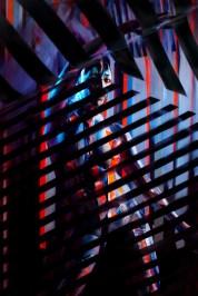 DIANA WEHMEIER http://dianawehmeier.wordpress.com/