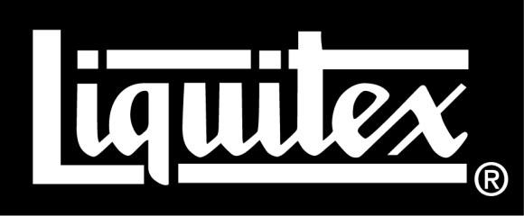 Liquitex W-S logo