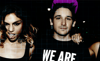 Krewella-Featured-Image