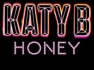 Katy-B-Honey