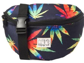 420-fanny-pack