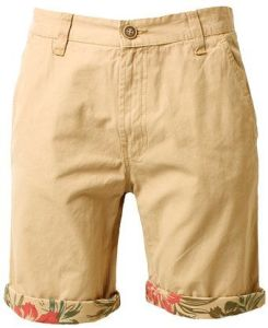 Perfect Rave Outfit Ideas Designer Chino Cotton Summer Cargo Combat