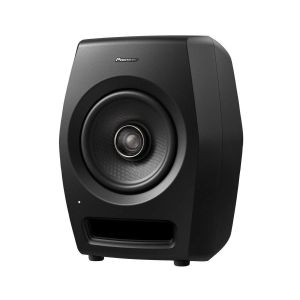 Gifts for Music Lovers: Pioneer RM-07 Active Studio Monitor