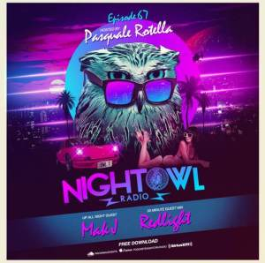 night-owl-radio-episode-067-presents