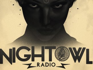 Night Owl Radio Episode #075