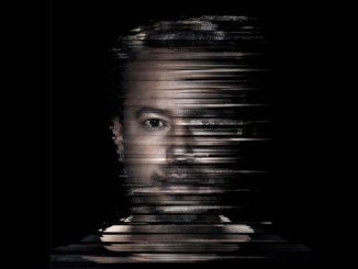 Sander Van Doorn Presents Purple Haze