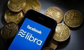 عملة فيسبوك ليبرا