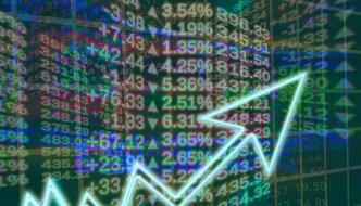 Devenir Rentier en 10 ans avec la Bourse