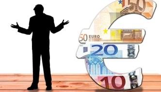 Investir 5000 euros investir 10 000 euros