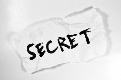 secret caché image