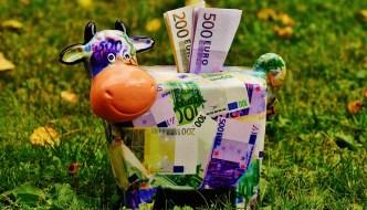 Comment mettre de l'argent de coté