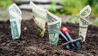 Comment investir en bourse simplement avec les trackers