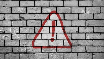 Immobilier Danger : Ce dont personne ne parle en immobilier